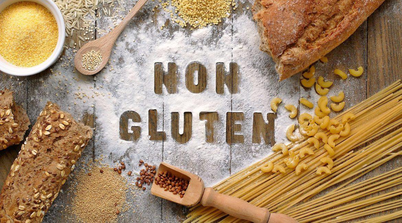non gluten japanese riceflour