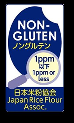 non_gluten
